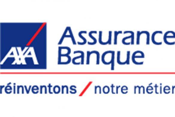Cabinet Bardaud Caussade et Bonnafy