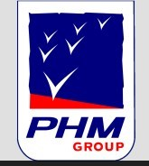 PHM Group Transports