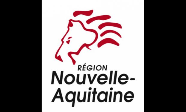 Comité Nouvelle Aquitaine