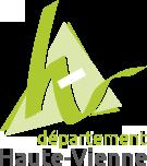 Département Haute Vienne