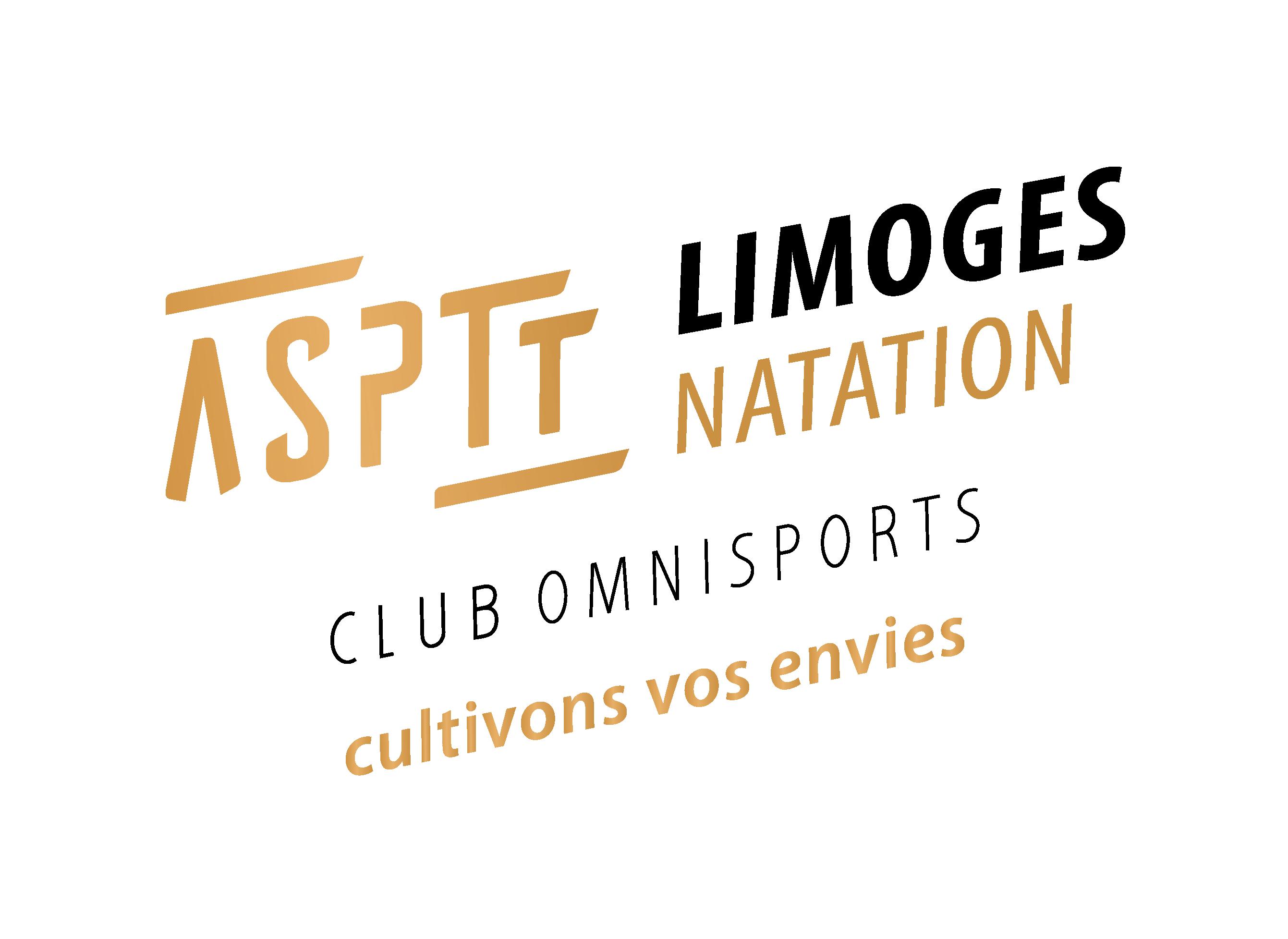 ASPTT Limoges Natation (87)